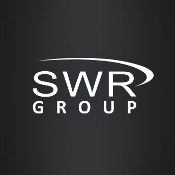SWR Group Logo